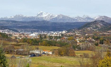 Hautes_Alpes